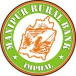 Manipur Rural Bank Car Loan Interest Rate