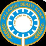 Ellaquai Dehati Bank Gold Loan Calculator