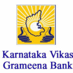 Karnataka Vikas Grameena Bank Gold Loan Calculator
