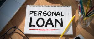 sarva-haryana-gramin-bank-personal-loan-emi-calculator