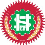 Sarva UP Gramin Bank Car Loan EMI Calculator