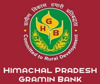 Himachal Pradesh Gramin Bank Gold Loan Calculator