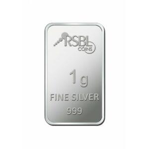 Silver Rate in Rajahmundry