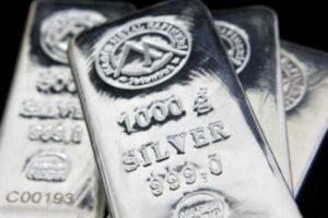 Silver Rate in Cuttack