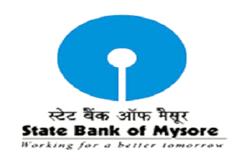 State Bank of Mysore Car Loan Interest Rate