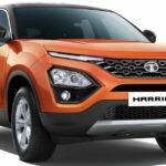 Car Loan Agents in Jamshedpur