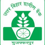 Uttar Bihar Gramin Bank Gold Loan Calculator